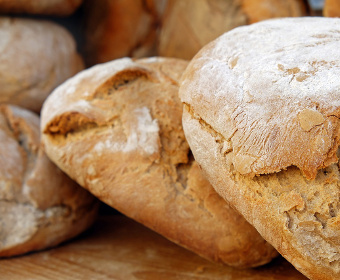 miniatura para categoría panadería